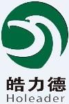 齐亚斯(上海)物联网科技有限公司