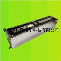 电磁铁方形吸盘,长方形吸盘电磁铁研发定制