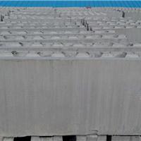 供应河南建筑石膏粉厂家|聚能集团