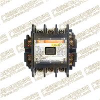 日立电梯H50接触器   110V
