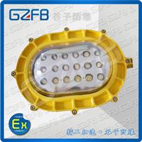 供应LED内场防爆泛光灯