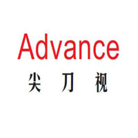 尖刀视智能科技(上海)有限公司