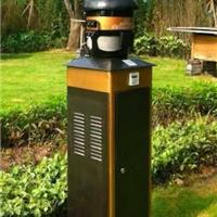 供应蓝犀牛生物灭蚊机SMT-300型