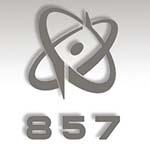 成都核八五七新材料有限公司上海分公司