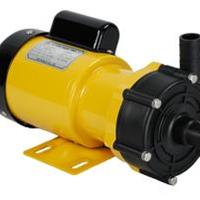 panworld磁力泵 电镀泵 磁力离心泵200PS