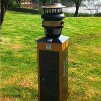 广州灭蚊厂家 蓝犀牛SMT-300型
