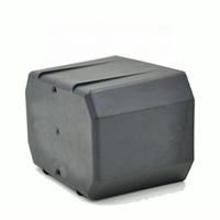 电木加工件-电源插头