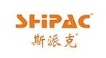 广州斯派克环境仪器有限公司