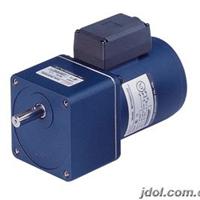 工厂直销供应JSCC精研90W调速电机