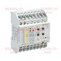 德国原厂直供 DOLD温度继电器 电阻继电器