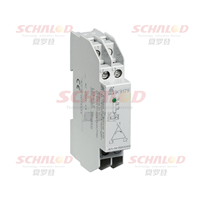DOLD电流继电器 线路板继电器-德国工厂直供