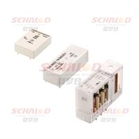 现货供应德国DOLD频率继电器 安全联动锁