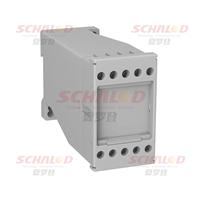 供应德国DOLD继电器 DOLD安全继电器