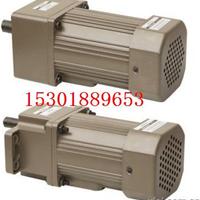 现货供应PEAKEN派奇5IK180RGN-CF调速电机