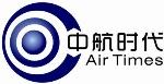 北京中航时代仪器设备有限公司市场部