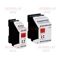 供应现货特价直供德国 DOLD电流继电器
