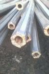 供应异形合金钢管#异性合金管厂家@价格