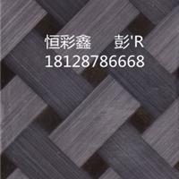 佛山彩色不锈钢加工厂,直纹砂加工厂