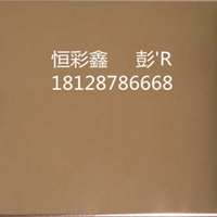 不锈钢装饰材料,发条纹板不锈钢装饰材料