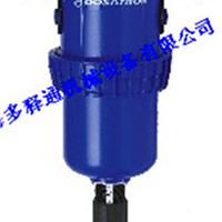 供应法国多寿D45RE1.5免电源配比泵