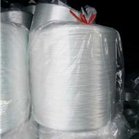 供应  SMC  玻璃纤维