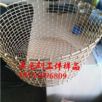 苏州总代理磁力抛光机香港so集团