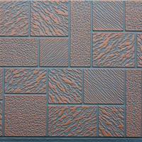 郑州佳合供应聚氨酯金属雕花板