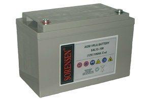 供应美国索瑞森蓄电池
