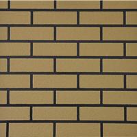 供应仿砖真石漆 外墙仿砖效果逼真 价格合理