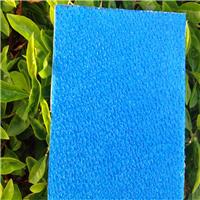 供应上海耿耿塑胶pc耐力板生产
