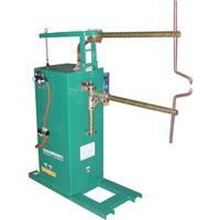 供应常州中频点焊机工具箱专用点焊机价格