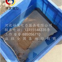 供应云南防洪抗灾吸水膨胀袋吸水膨胀袋厂家