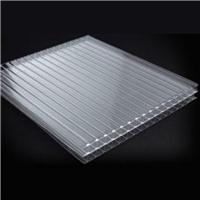 供应上海塑料pc阳光板生产