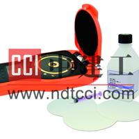 供应ELCOMETER E130-S E130-T盐分测试仪