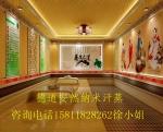 深圳市德道安然纳米实业有限公司