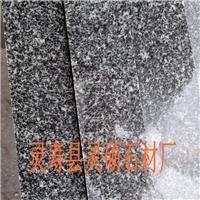 供应森林绿石材生产厂家 河北森林绿花岗岩