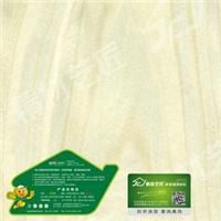 实木生态板价格 精材艺匠生态板 山东板材