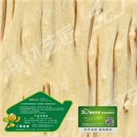E0板材品牌 山东生态板厂家 精材艺匠板材