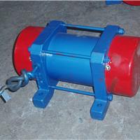 供应YZO-75-6振动电机