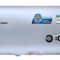 供应史密斯储水式电热水器厂家代理