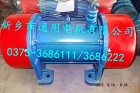 供应YZU-15-6A粮机行业用电机