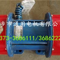 衡水供应粮机行业专用电机