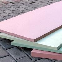 厂家直供应挤塑板