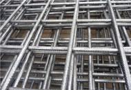 供西藏钢筋网和拉萨钢筋焊接网片质量优