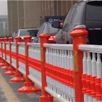 新型护栏,京式护栏,M型护栏厂家