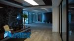 西安办公玻璃高隔间有限公司