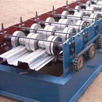 供应众腾600型混承结构底板机