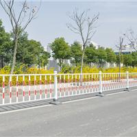 供应经济款护栏,常规护栏多少钱一米