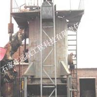 供应单段式煤气发生炉生产厂家