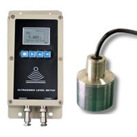 供应HDCS-SC系列简易型手持式超声波测深仪